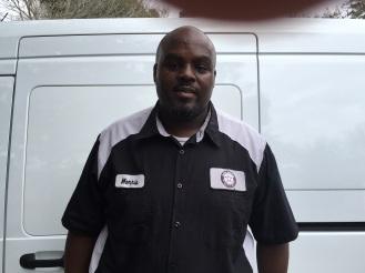 Hiring movers in Charleston South Carolina